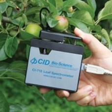 CI-710 Espectrofotometro de folhas