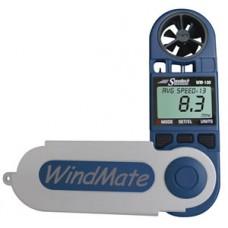 WM-100 Windmate Básico - Anemômetro Portátil