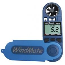 WM-200 Windmate  Anemômetro Portátil com Direção do Vento