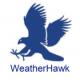 Weather Hawk